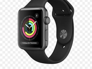 Apple series 3 stare noua