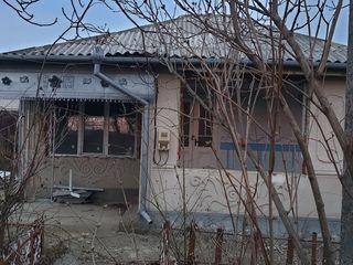 Se vinde casa in Zastinca