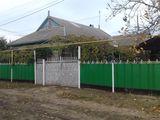 Se vinde casa de locuit in satu sadaclia .