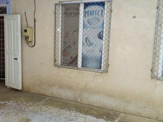 Casa in Soroca, Niorcani