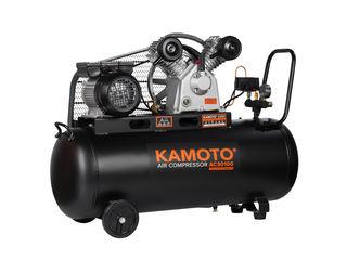 Compresoare/ компрессоры-Hecht, Kraft Tool ,Metabo. Livrare/Credit