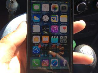 Iphone 5 32Gb 99€