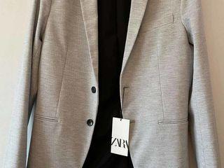 Vand sacou barbati nou / Продаю мужской пиджак новый