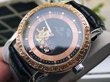 Эксклюзивные часы от Patek Philippe - Tourbillon - Automatic - New !!!
