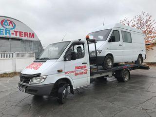 Evacuator Moldova Chisinau Toate evacuatoare in Moldova