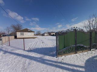 Casă capitală în Țarigrad, 1 km de Drochia