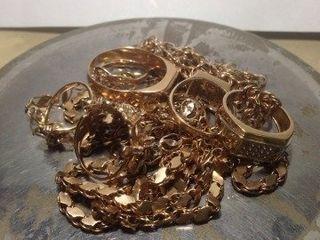 Куплю лом золота , дорого