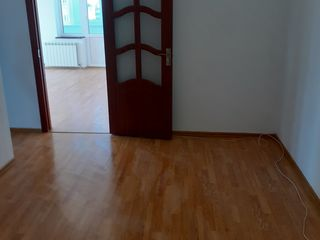 Apartament 1 odaie Ciocana