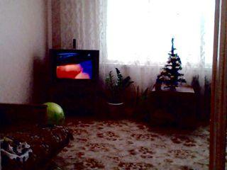 Срочно Продается 2-х комн квартира Григориополь 14000$ Торг уместен