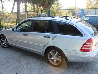 Mercedes Altele