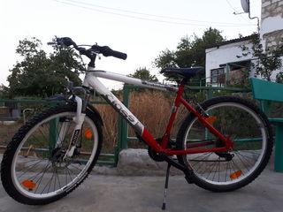 Велатранспорт,biciclete ideale