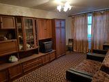 Apartament cu 2 odai or. Floresti str.  Mihai Viteazul 74 et. 3