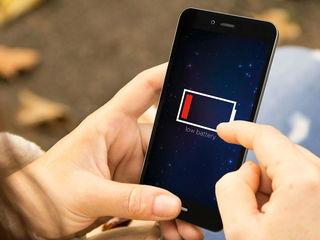 Samsung не заряжается телефон - в тот же день заберём, починим, привезём !!!