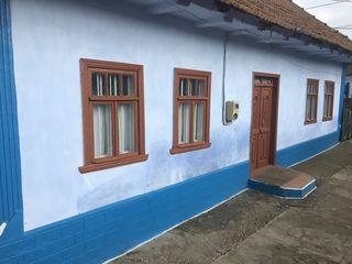 Продаётся дом в селе Малаешты, 18 км от Тирасполя!!!