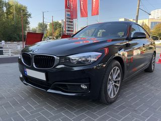 BMW GT chirie auto Chisinau călătorii Europa Ucraina Transfer peste hotare Прокат авто в Кишиневе