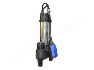 Pompă submersibilă WIXO WQDY5-10-0.55/Livrare gratuita/Garantie!!