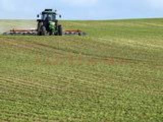 Cumpar terene agricole cote in raionul drochiea.tarigrad.nicoreni.ociul alb.la intelejere.