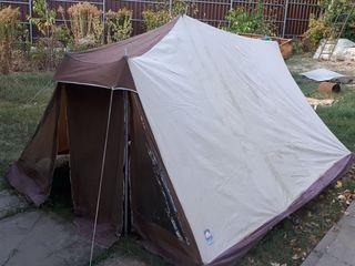 Палатка  3-4 мест