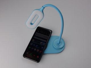 Încărcați-vă telefonul în siguranță pentru iPhone si Samsung.Лучший подарок владельцам яблока