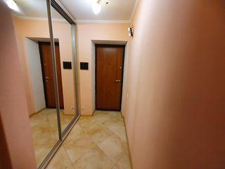 Продам/Меняю 1-комнатную квартиру в г. Тирасполь на квартиру в г. Кишинев