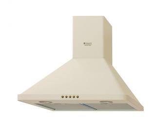 Hota hotpoint ariston hrp 6.5 cm (ow) ha 60 cm 760 m/h nou (credit-livrare)