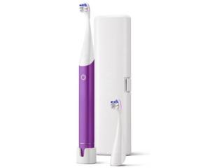 Щетка зубная электрическая Jetpik JP300 Purple