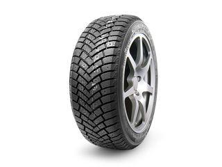Зимние шины по хорошей цене, качество, гарантия. anvelope de iarnă prețuri bune, calitate, garanție.