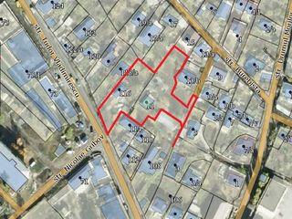 Vânzare loturi de teren cu suprafața de 12 si 17 ari, Durlesti