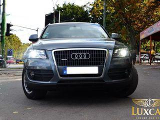 Audi Q5 Q3 Q7  Viber luxcar.md arenda mașini noi la procat închiriere auto chișinău aeroport moldova