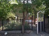 Se vinde casa cu 2 etaje finisata in orasul  soroca ,  regiunea planul nou