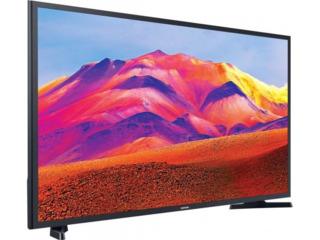 """Телевизор LED 32"""" Smart Samsung UE32T5300AUXUA"""