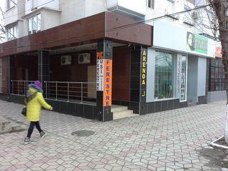 Сдается помещение в центре Каушан 56 м