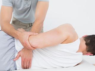 Masaj eficienta,veniti la masaj spate medical,guler-ghit,terapie manuala,profesional