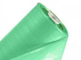 Пленка тепличная 8x50 м, 150 мкм зеленая  Бесплатная доставка!