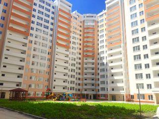 Apartament cu 2 Odai,77 m2 replanificat in 3,Dat In Explotare