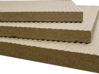 Vermiculit! Вермикулит-самый экологичный материал для каминов и печей! супер цена !!!