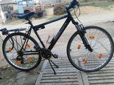 продам велосипед хороший