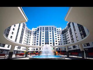 Cumpar apartament cu o camera in complexul urban construct(nus agentie)
