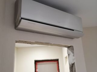 Aparate de aer conditionat de la 3500 lei  gree tcl daikin electrolux