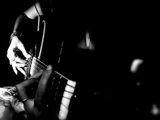 Курсы гитары обучение игре на гитаре репетитор по гитаре