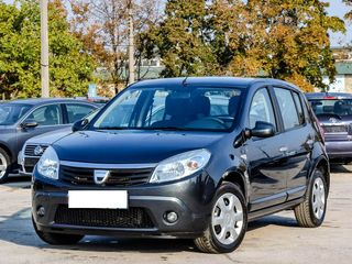Masini in chirie - Rent a car !!!   De la 13 Euro