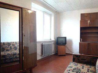 Купите 2-ком. квартиру всего за 13999 евро, в хорошем районе