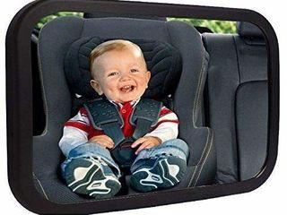 Oglinda auto pentru bebe/Зеркало для наблюдение за ребенком