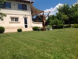 Vind casa noua in stil modern 160m2 in raza capitalei com.gratiesti