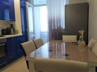 Apartament în vânzare cu 2 camere! 54900 €!