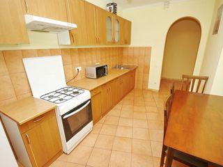 Сдам отличную 2-комнатную квартиру на Testemițeanu 250 евро