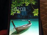 Samsung   Galaxy Tab 3.  Версия4.4.2