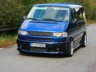 Volkswagen transporter,,,lt35..