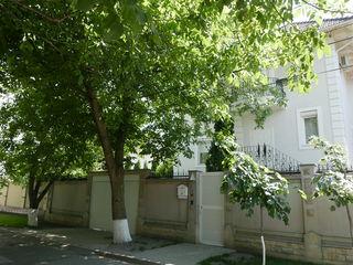 Дом в идеальном состоянии, готов к вьезду. 1500 евро за м2.