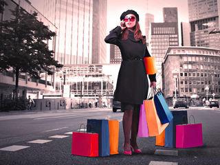 Интернет магазин модной одежды! Лучшие цены!!!